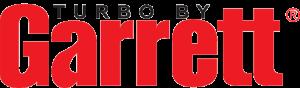 logo_garret