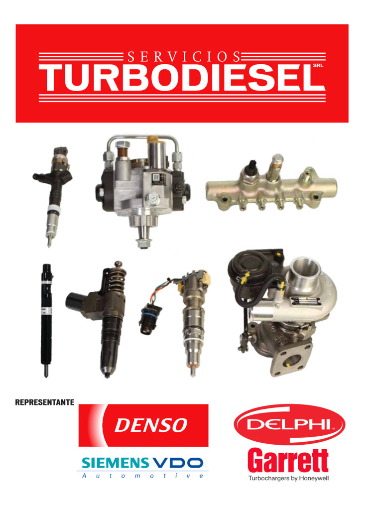 turbodiesel-pdf